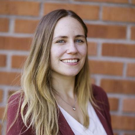 Julia Ostheimer