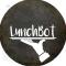 @LunchBotApp