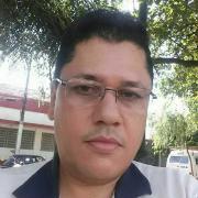 @ClaudioBoaventura