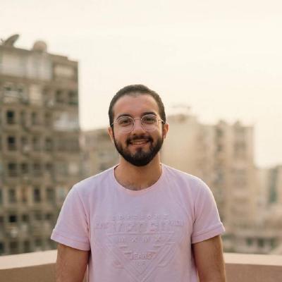 GitHub - mathewhany/laravel-reddit-clone