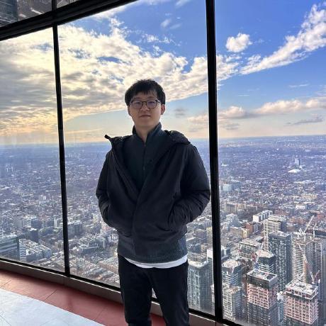 smkjason's avatar