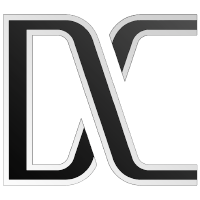 @DesignComputation