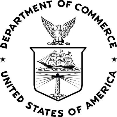 Policies-and-Guidance/Draft_Census_Annual_Data_Plan.md at
