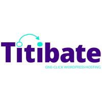 @titibate