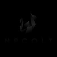 @necolt
