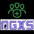 @ngxs-labs