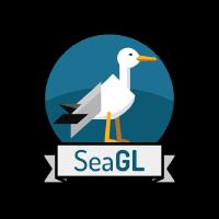 @SeaGL