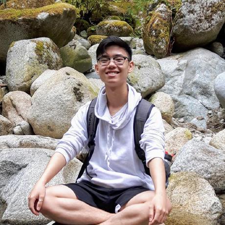 Daniel Y. Liu