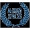 @alumnispaces