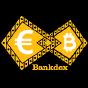 @bankdex