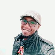 @mwanamziki
