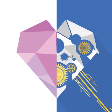 Hiroya_W's icon