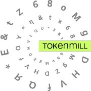 @tokenmill