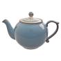 @teapotd