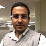 @nayakabhijit