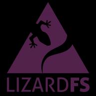@lizardfs