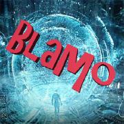 @MrBlamo420