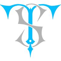 @tensorspace-team