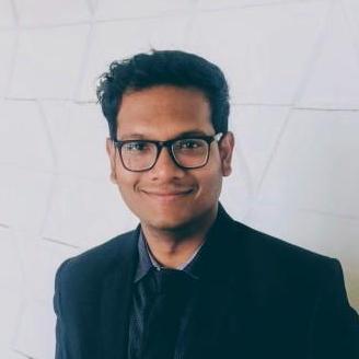 sagarjain1991 Jain's avatar