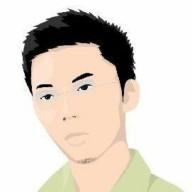 @lorenhsu1128