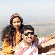 @ashok-kumar-miryala