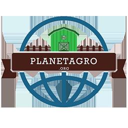 planetagro