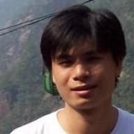 @xianhuazhou