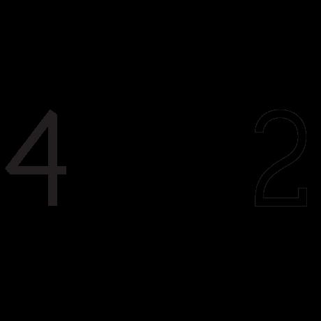 42dev