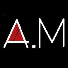 amoldy's avatar