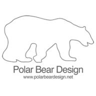 @polarbeardesign