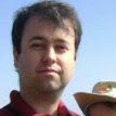 Guilherme Andrade Del Cantoni