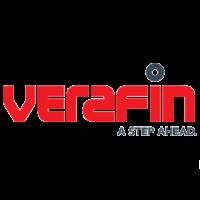@Verafin