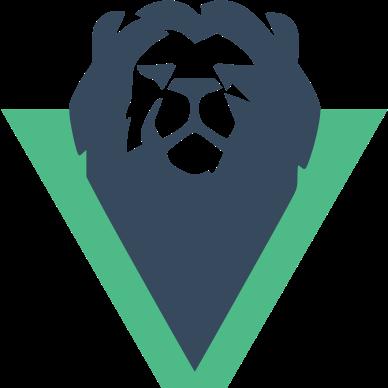 Vue Chimera - A full-featured reactive vuejs RESTful client