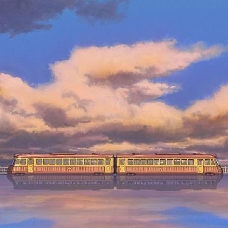 Bowen Zhu