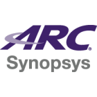 Synopsys ARC Automation