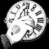 @Space-TimeWillTell