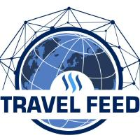@travelfeed-io