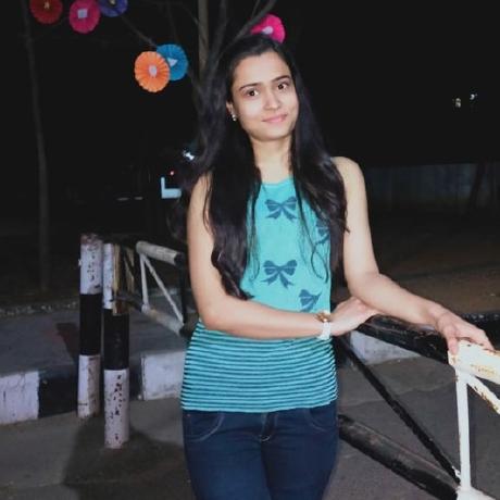 Pooja Gaur
