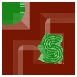 https://avatars2.githubusercontent.com/u/43329933?s=400&v=4 icon