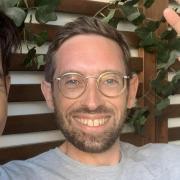 @MatthieuSegret