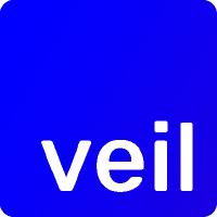 @veilmarket