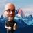 @peter-schmalfeldt