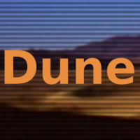 @dune-project