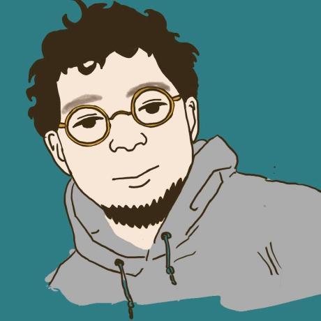 Masashi Salvador Mitsuzawa