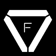 @Firemanpl