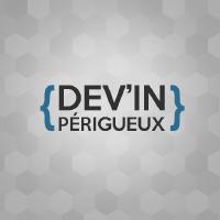 @dev-in-perigueux
