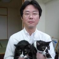 Nobuhiro Sue
