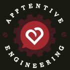 Apptentive Engineering