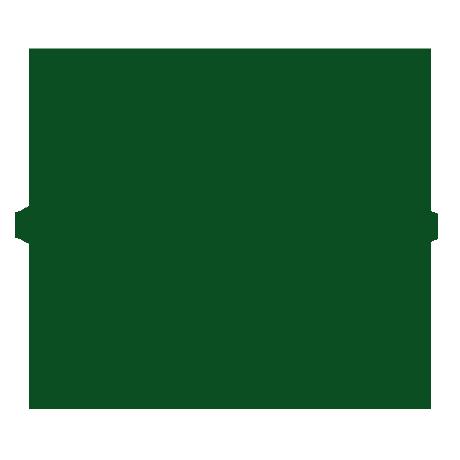 Avatar of json-api