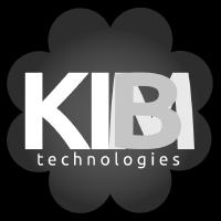 @KIMB-technologies